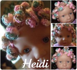 heidi_collage